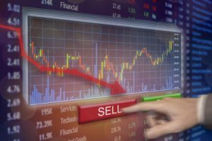 When should you sell stocks