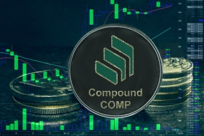 Compound Cryptocurrency