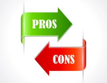 Pros And Cons for trade liberalisation