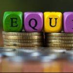 Benefits Of Equity