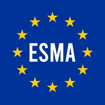 Esma: european securities and markets authority