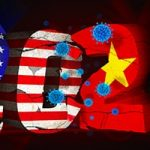 Trump Accusing China